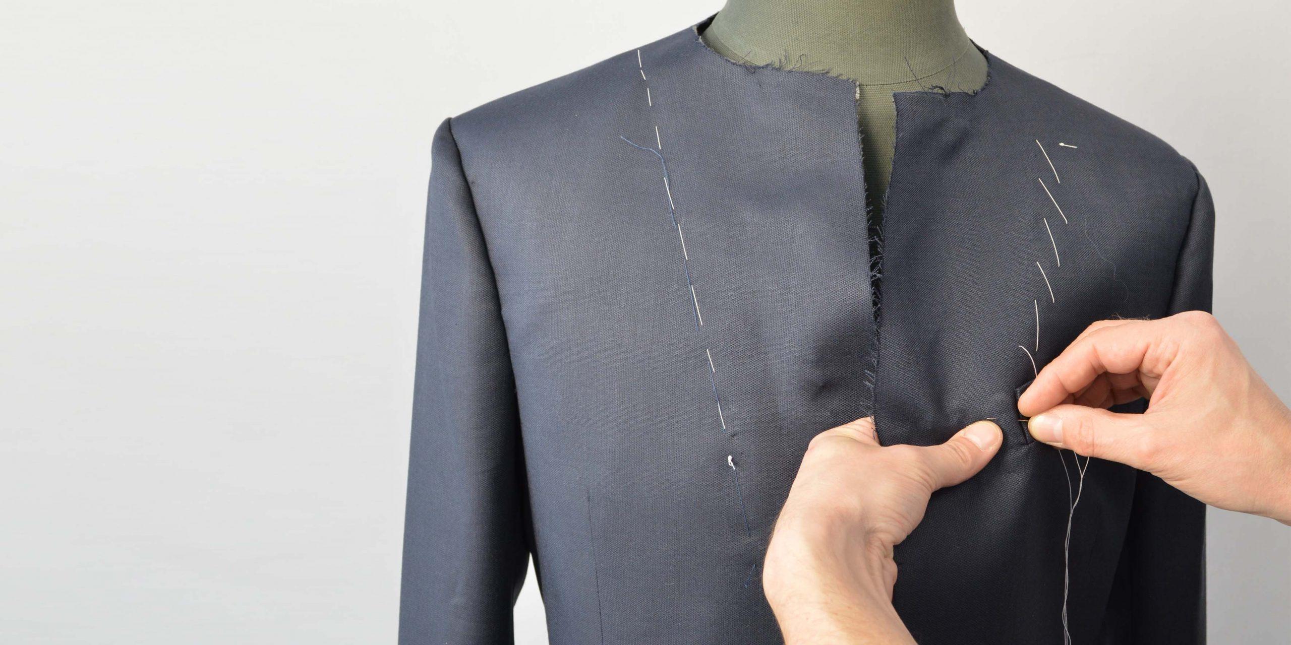 kresse-oliver-schneiderhandwerk-massschneider-schneider-anzug-herrenmode