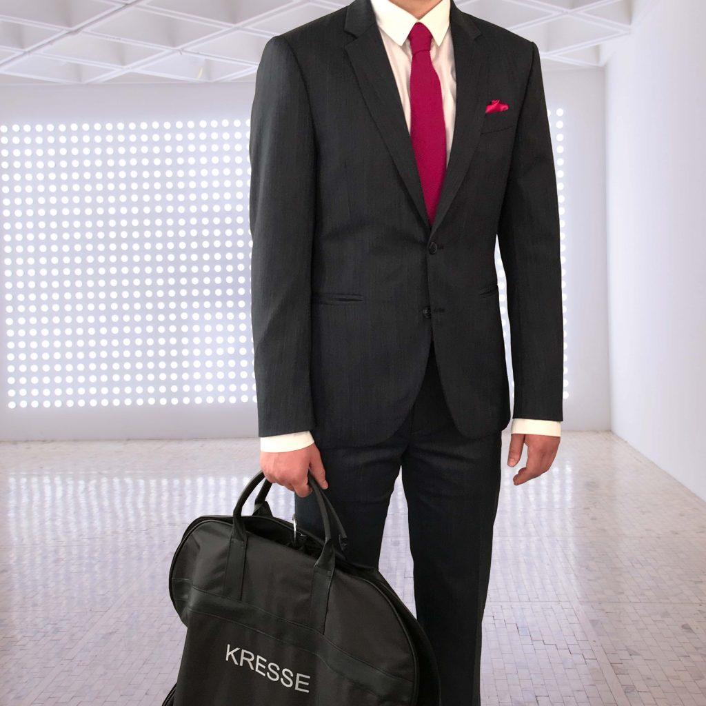 oliver_kresse-maßanzug-herrenanzug-business-edel