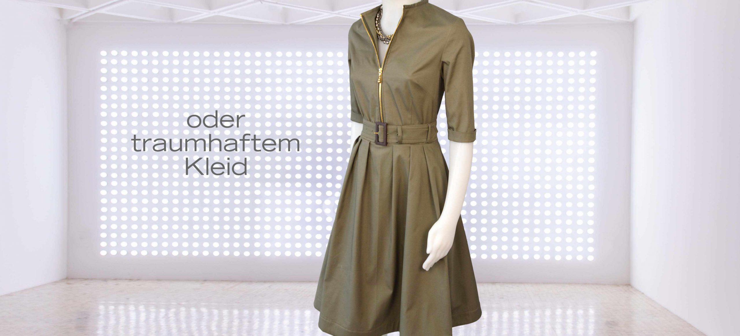 Kleider_auf-maß-mode-hamburg-kleider-buerokleid-anfertigung