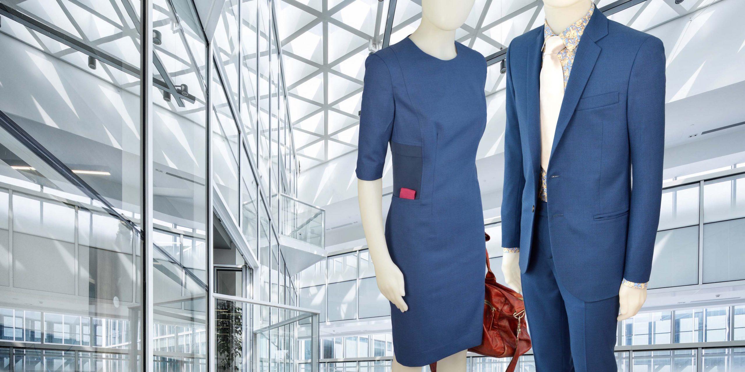 kresse-corporate-wear-design-entwicklung-produktion