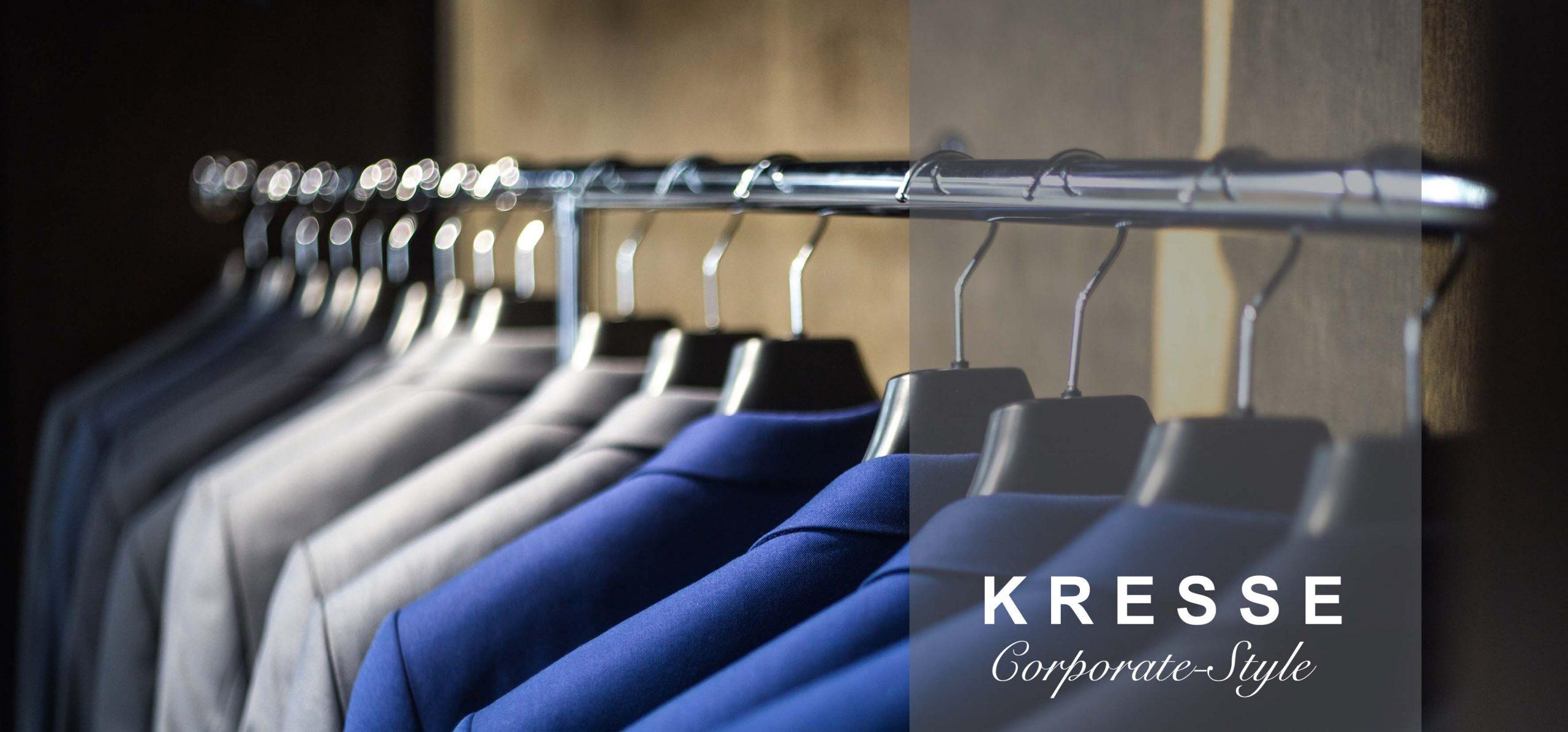 Kresse-corporate-style-wear-bekleidung