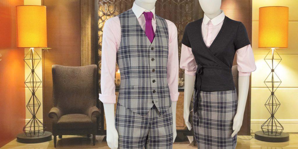 kresse-berufsbekleidung-hotelbekleidung-messebekleidung-eventbekleidung