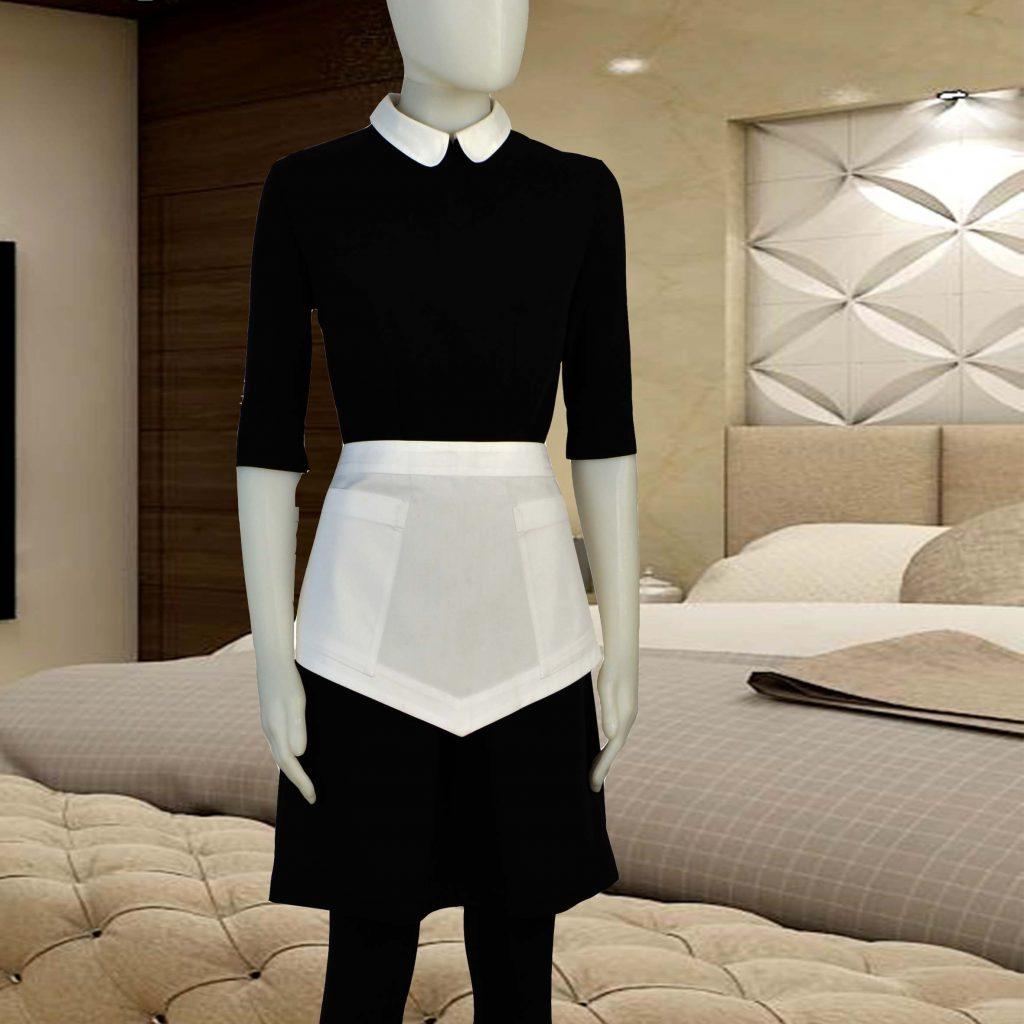 hotelbekleidung-design-produktion
