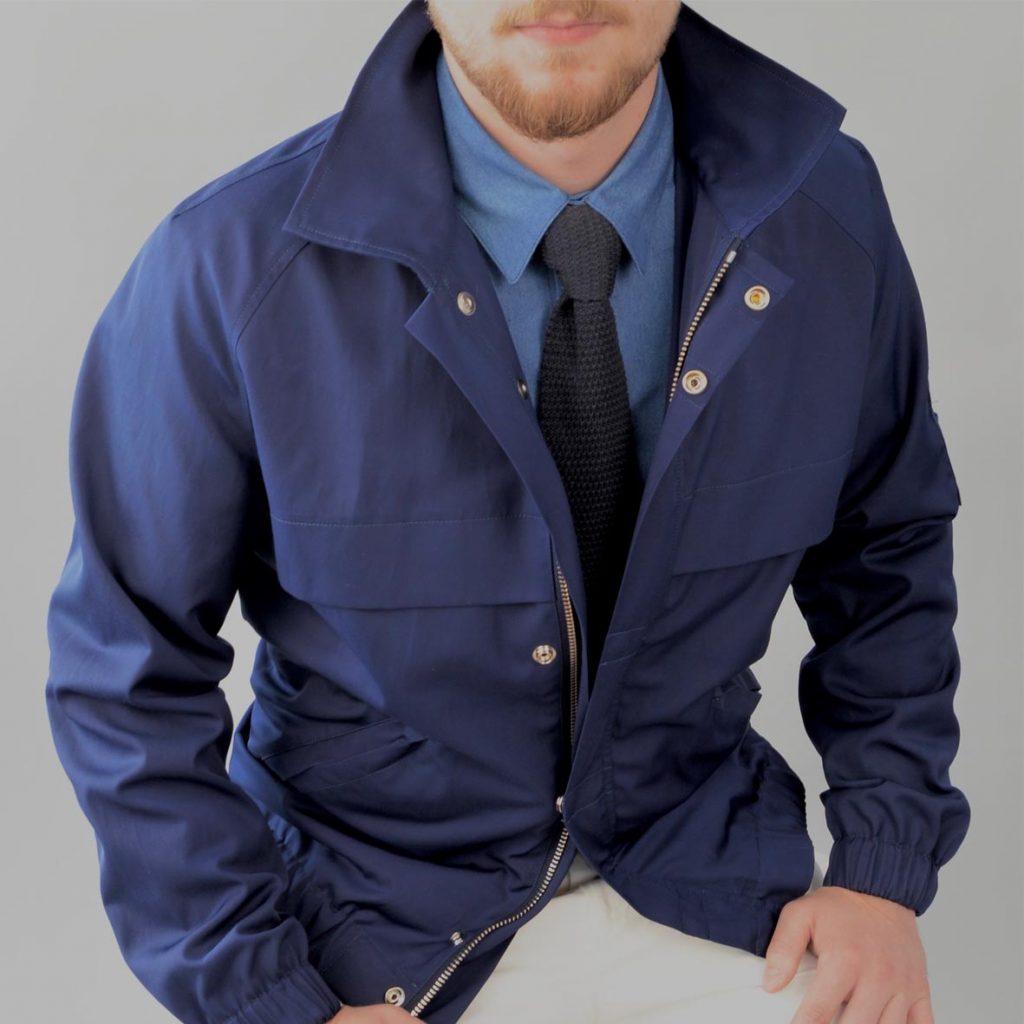 Kresse-oliver-corporate-berufsbekleidung-jacken-herren