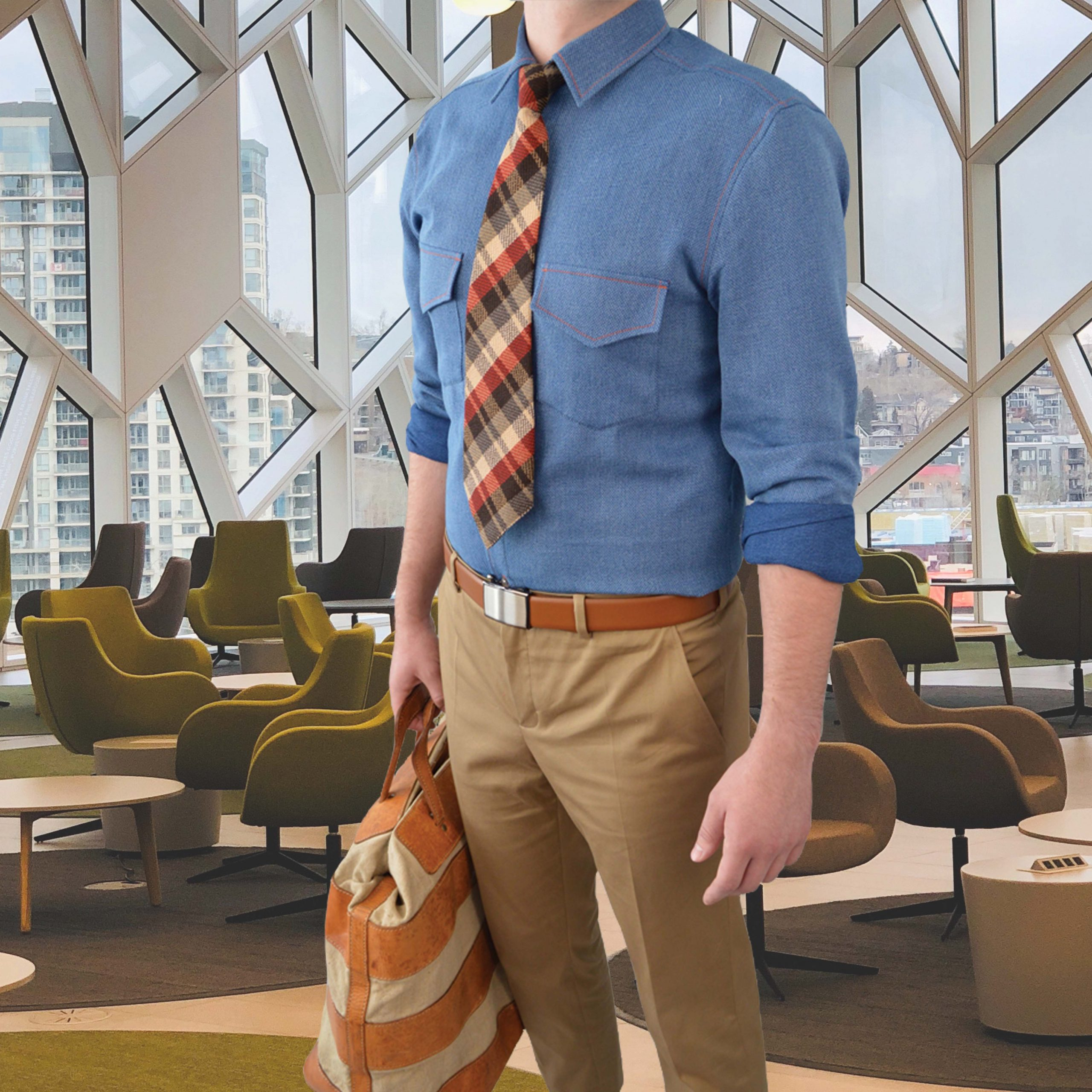 kresse-oliver-jeanshemd-herrenhemd-slim-fit-streetstyle