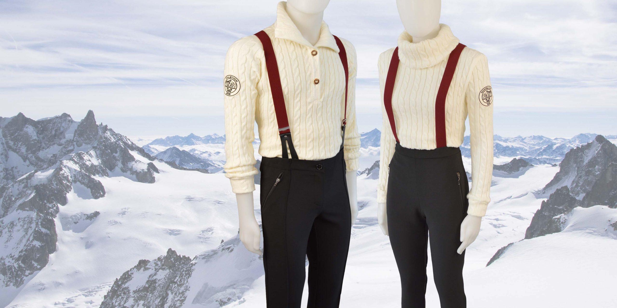 kresse-oliver-schneiderei-produktion-messebekleidung
