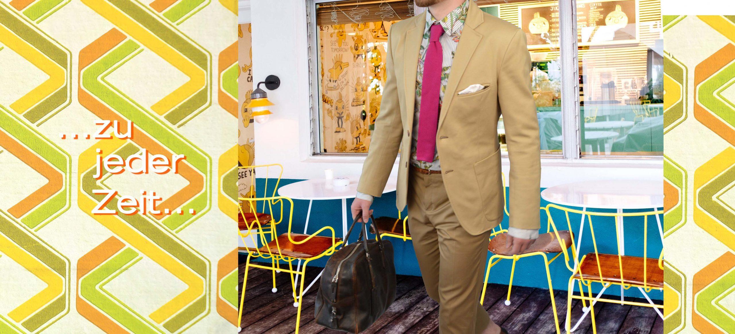 oliver_kresse-modedesign-hamburg-streetstyle-fashion-cooles_outfit