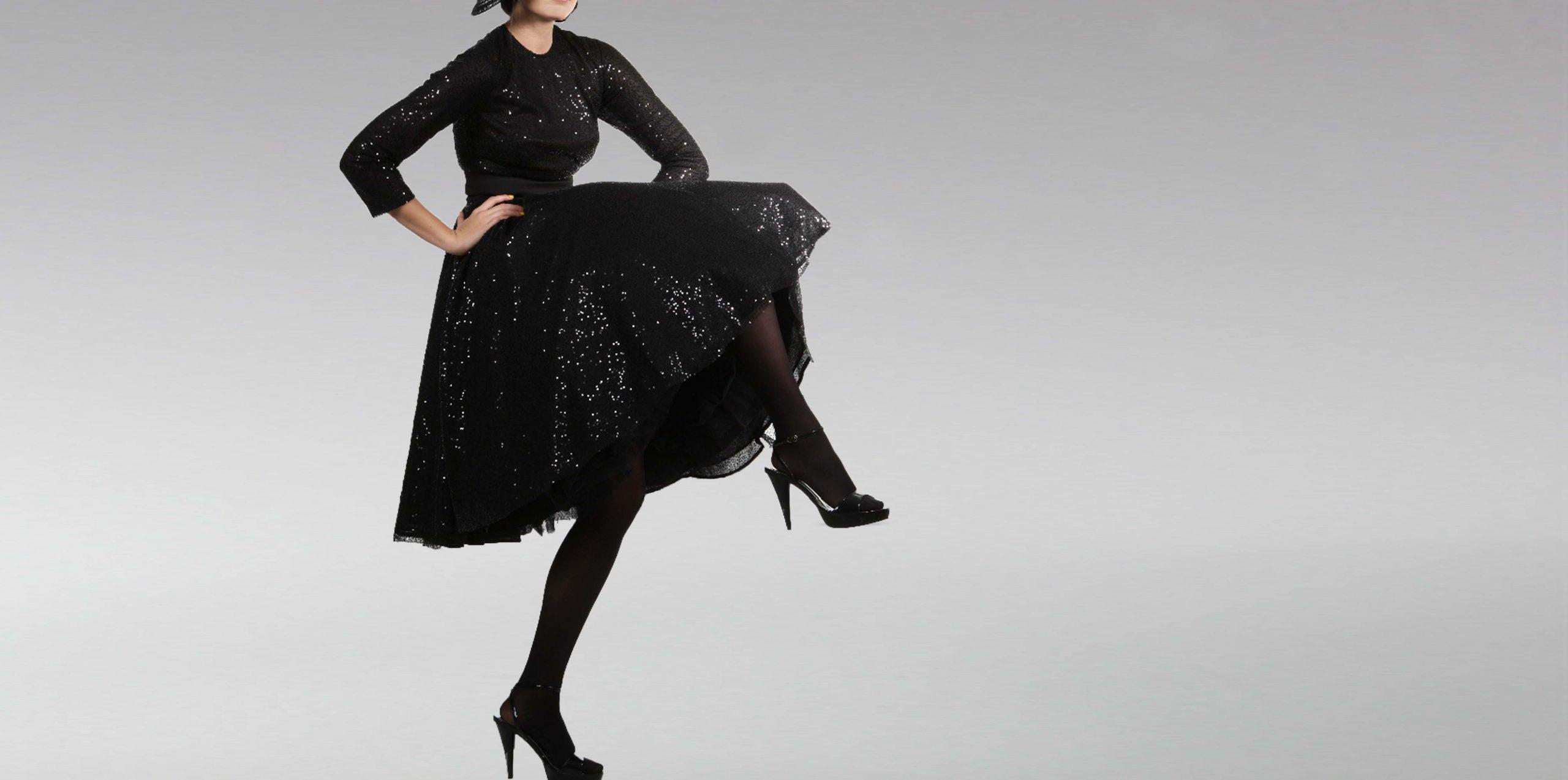 oliver_kresse-cocktailkleid-kleid-designer-abendkleid