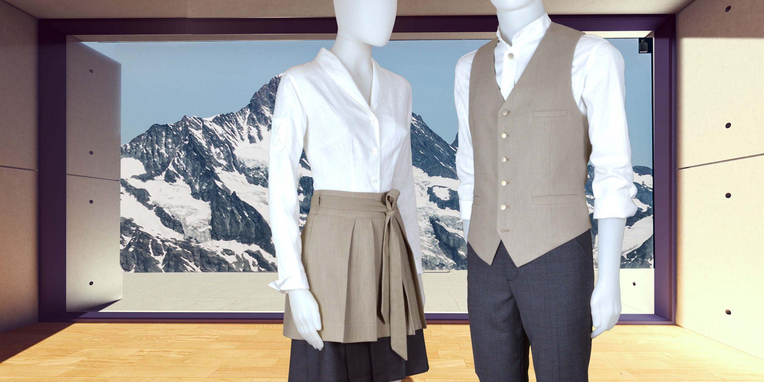 oliver-kresse-hotel-bekldeidung-corporate-design-produzent