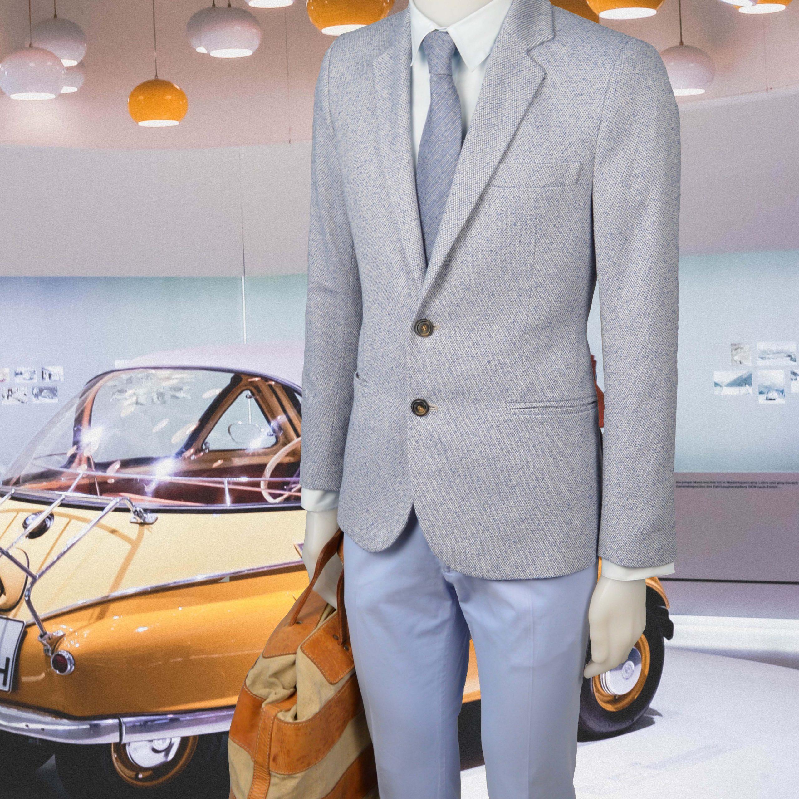 kresse-oliver-sommersakko-streetstyle-mens_fashion-herrenmode