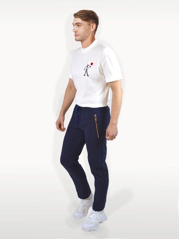 jogginghose-fuer-maenner-for-men-edel-trainingshose-oliver-kresse