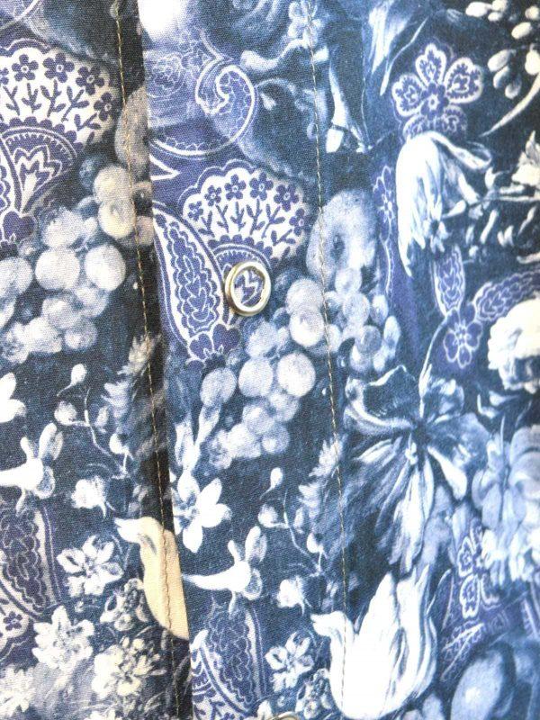 oliver-kresse-herrenmode-sommerhemd-shirt-manswear-mode-hamburg-style-men