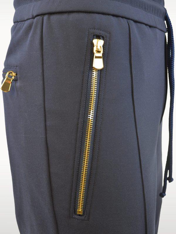oliver-kresse-sporthose-trainingshose-herrenmode-shopping-online-maennermode