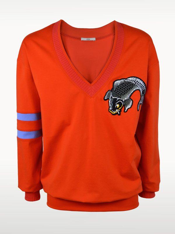 streetwear-herrenpullover-sweatshirt-sportstyle-oliver-kresse