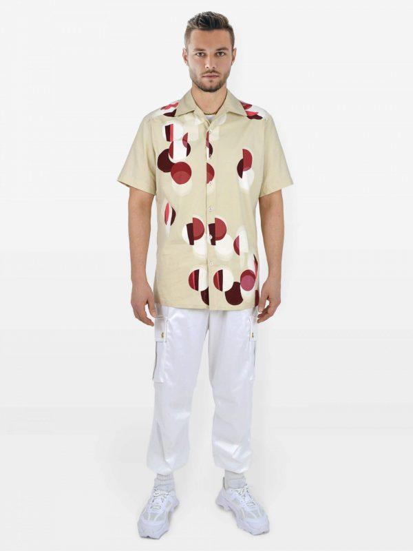 herrenhemd-summer-shirt-oliver-kresse