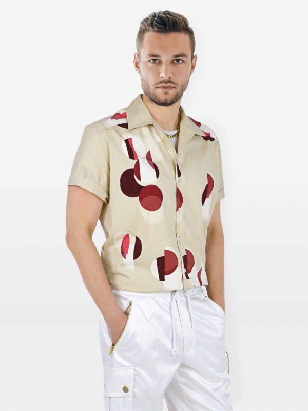 oliver-kresse-kurzarmhemd-herrenhemd-sommerhemd