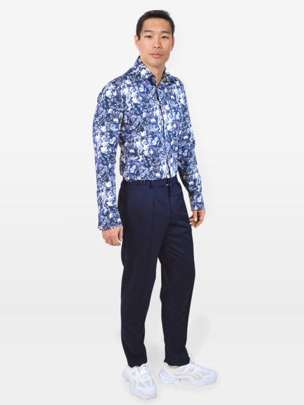 oliver-kresse-mode-hamburg-herrenhemd-shirt-man-style