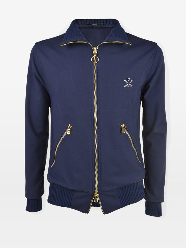 Trainingsjacke Royal-Camp