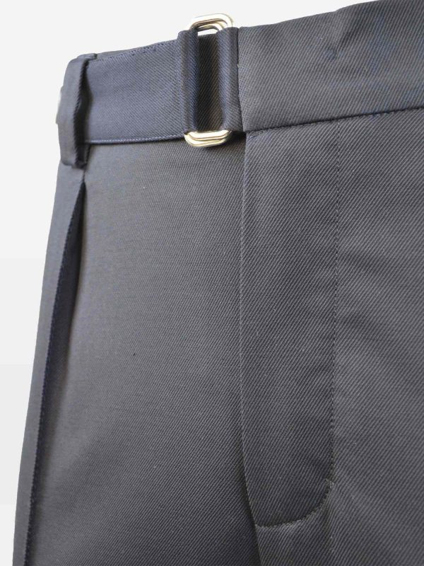 oliver_krese-herrenmode-herrenhose-elegante-hose-anzughose-schneider