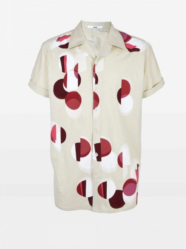 shirt-oliver-kresse-summer-fashion-mode-hamburg