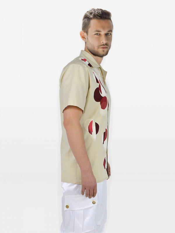 style-kressecollection-herrenmode-online-hemd-kurzarm