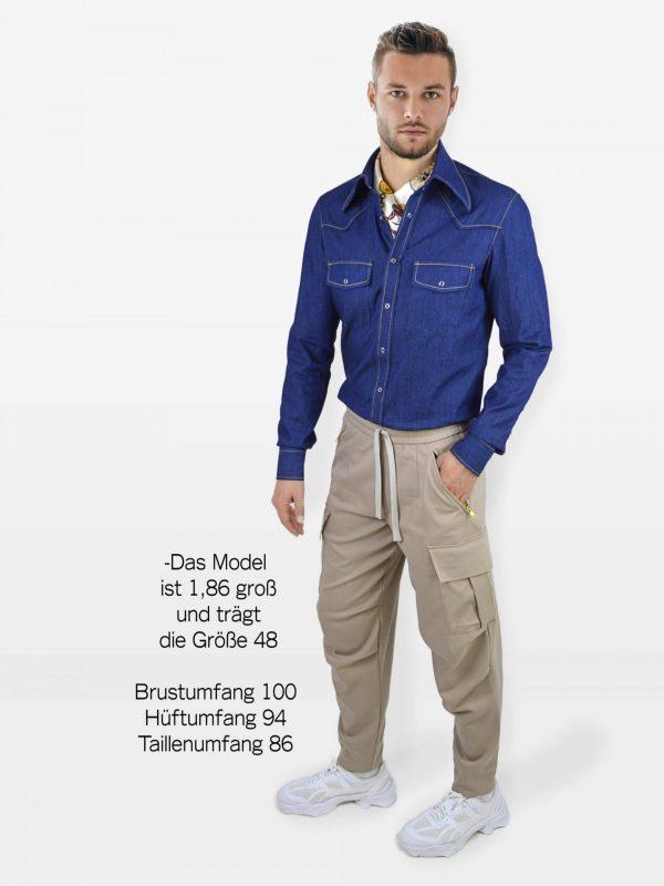 herrenhemd-jeanshemd-slim-fit-kressecollection
