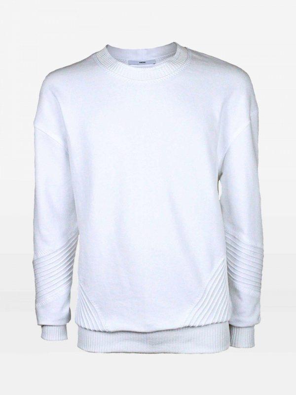 oliver-kresse-Pullover-Herren-sweatshirt