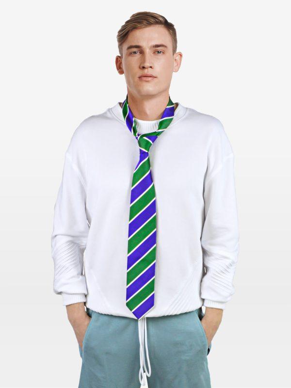 oliver-kresse-pullover-herren-sommerpullover-modedesign-hamburg