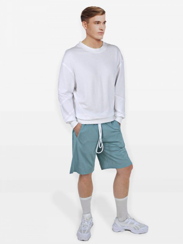 oliver-kresse-pullover-sweatshirt-shirt-men-fashion