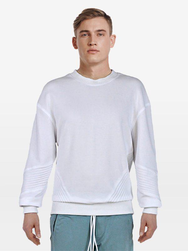 oliver-kresse-sweatshirt-herren-streetstyle-best-fashion-hamburg