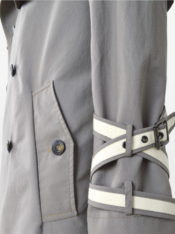 oliver-kresse-trenchcoat-sommerjacke-herrenmode-fashion