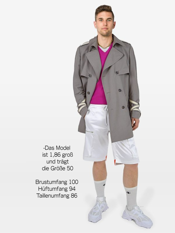 onlineshop-fashion-mode-hamburg-oliver-kresse