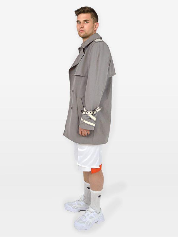 trenchcoat-oversize-herrenjacke-laessig-cooler-style-oliver-kresse