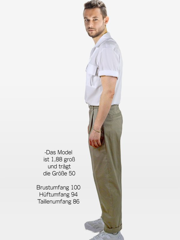 kresse-fashion-design-mode-herrenmode-style-streetstyle-streetwear