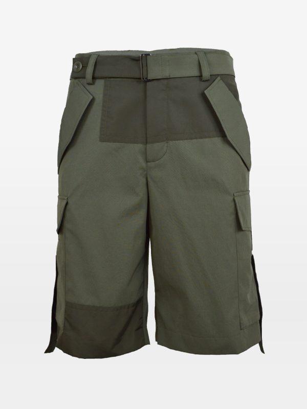 oliver-kresse-herrenhose-sommerhose-cargopants-shorts-herrenmode