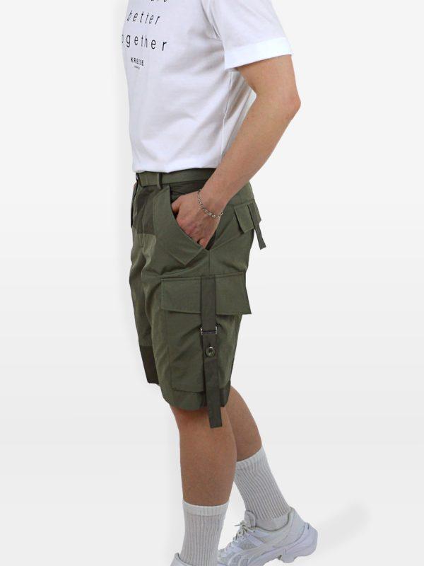 oliver-kresse-herrenmode-mensfashion-sommerhose-cargohose-shorts-cargo-streetstyle-herrenschneider