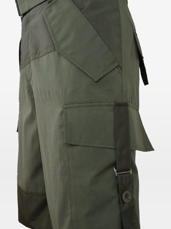 oliver-kresse-herrenmode-sommermode-modedesign-hamburg-shorts-armestyle-streetstyle
