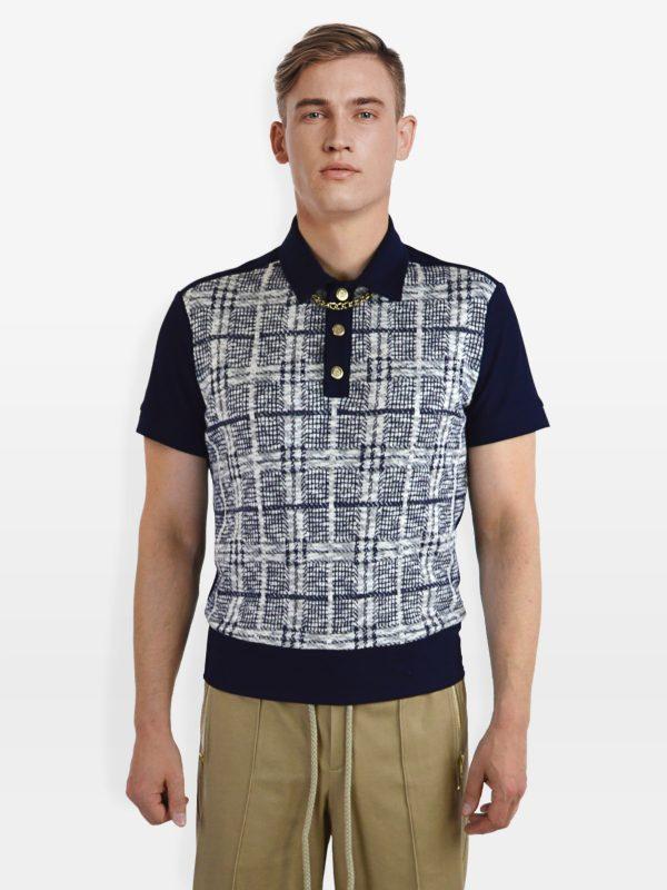 kresse-oliver-poloshirt-retroshirt-herrenmode-mensstyle-mensfashion-onlineshop-menswear-designermode-deutschland.jpg