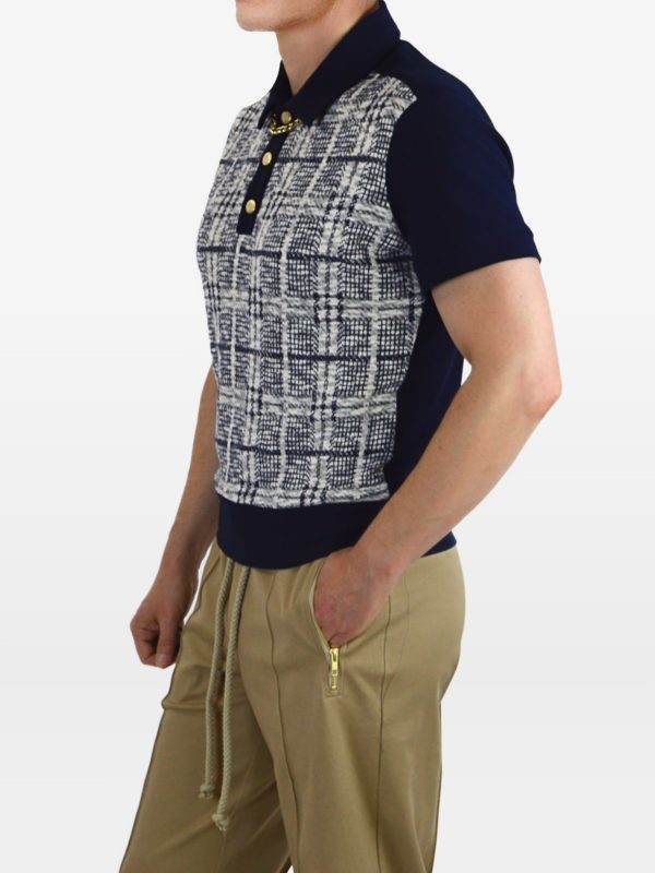 oliver-kresse-shirt-herrenshirt-poloshirt-retro-sommermode-style-design-luxury-brand-fashion-herrenmode-online