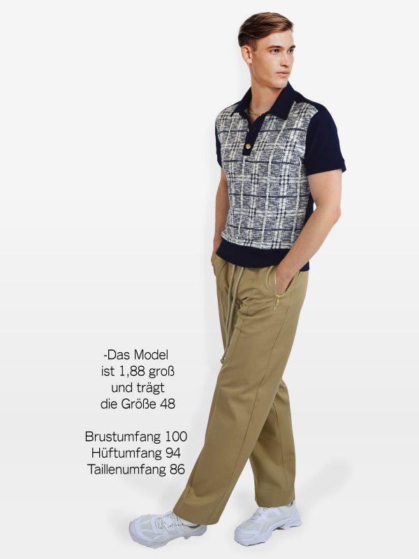 poloshirt-herren-retroshirt-mensfashion-hamburg-mode-herrenmode-sommershirt-designer-deutschland-mode-onlineshop-herrenmode