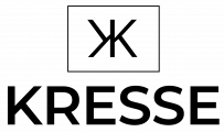 kresse-logo-var4